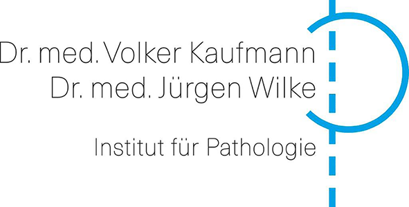 Institut für Pathologie